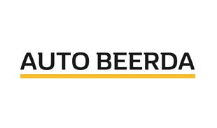 Auto Beerda