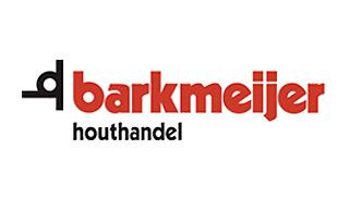 Houthandel Barkmeijer