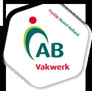 AB Vakwerkgroep BV