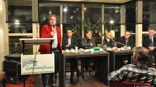 lijsttrekkersdebat_kollumerland