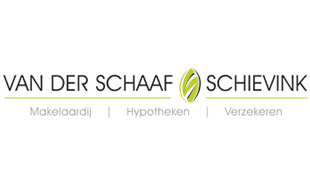Van der Schaaf & Schievink