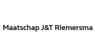 Maatschap J&T Riemersma