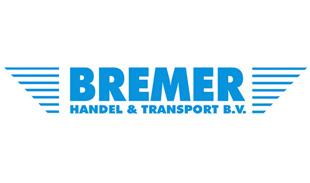 Bremer Handel en Transport