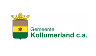 Gemeente Kollumerland C.A.