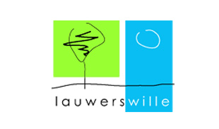 Lauwerswille Bed & Breakfast