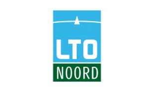 LTO Kollumerland