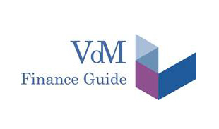VDM Finance Guide
