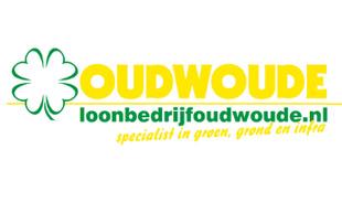 Loon- & Grondverzetbedrijf Oudwoude