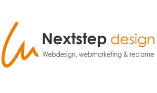 Nextstep Design