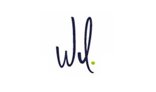 WIL WURKWILLE