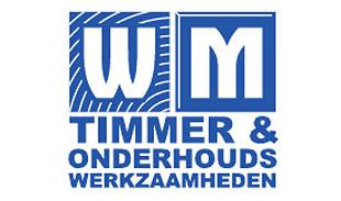 Timmerbedrijf Meindertsma